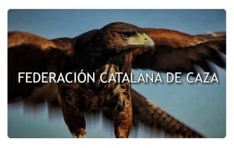 ReivaxFilms: FEDERACION CATALANA DE CAZA TEASER