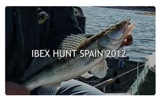 ReivaxFilms: IBEXHUNTSPAIN 2012 TEASER