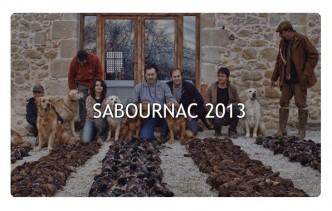 ReivaxFilms: COLVERTS DE SABOURNAC 2013 TEASER