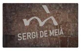 ReivaxFilms: RESTAURANT SERGI DE MEIA TEASER