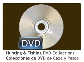 ReivaxFilms: DVD,s Collections