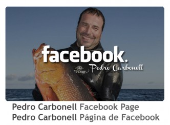 ReivaxFilms: Pedro Carbonell Facebook