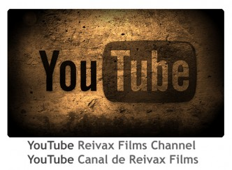 ReivaxFilms: YouTube