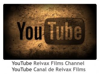 ReivaxFilms: YouTube