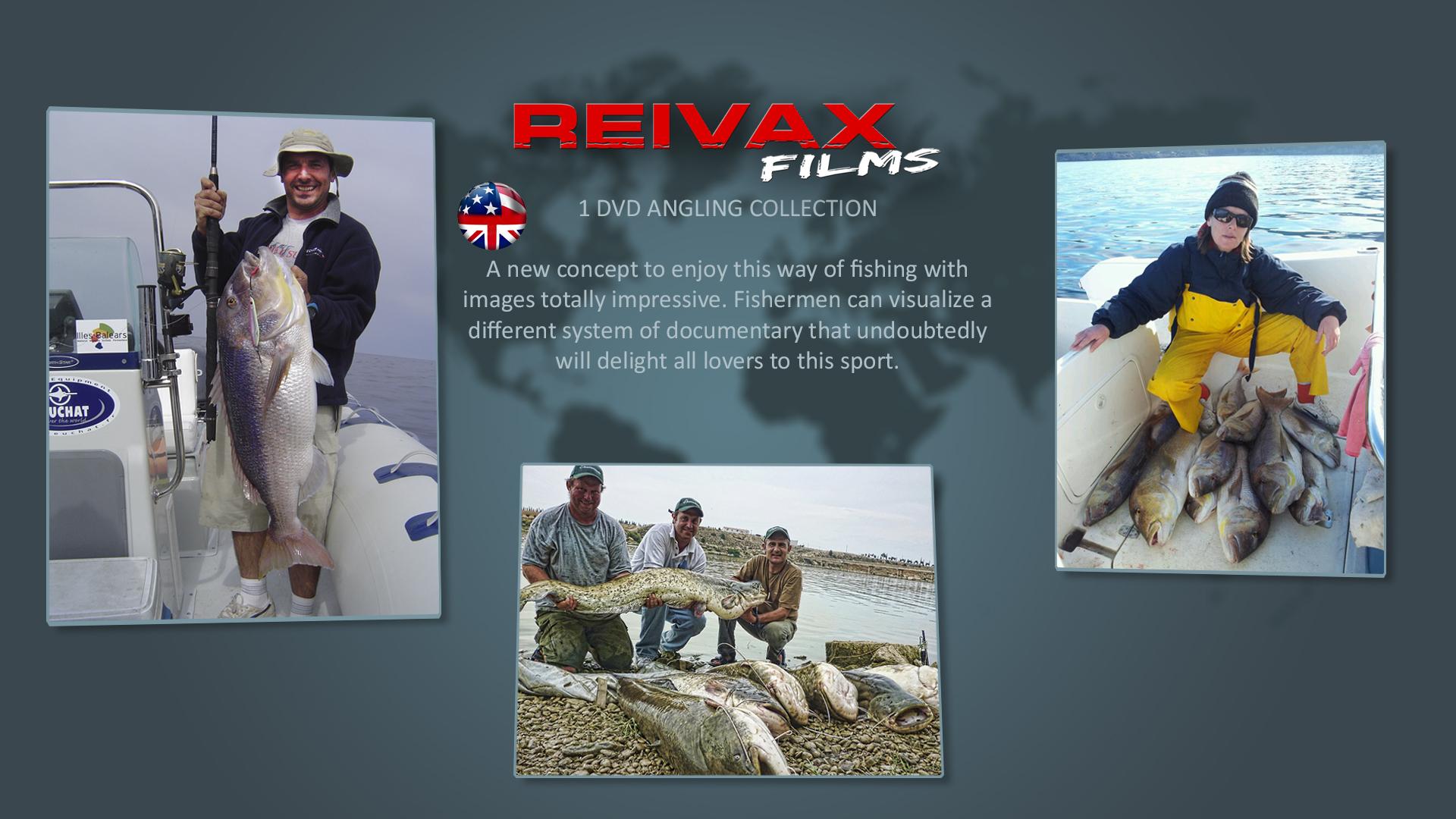 ReivaxFilms_Angling