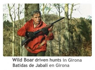 ReivaxFilms_Batidas de Jabali en Girona