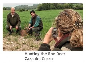 ReivaxFilms_Caza del Corzo
