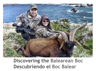 ReivaxFilms_Discovering the Balearean Boc