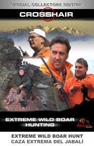 ReivaxFilms_Extreme Wild Boar Hunting