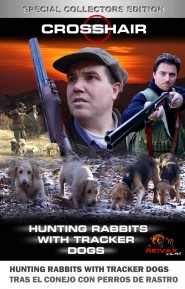 ReivaxFilms_Hunting Rabbits with tracker Dogs