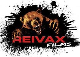 ReivaxFilms_Logotype