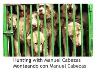 ReivaxFilms_Monteando con Manuel Cabezas