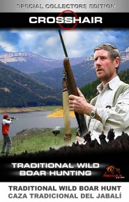 ReivaxFilms_Traditional Wild Boar Hunting