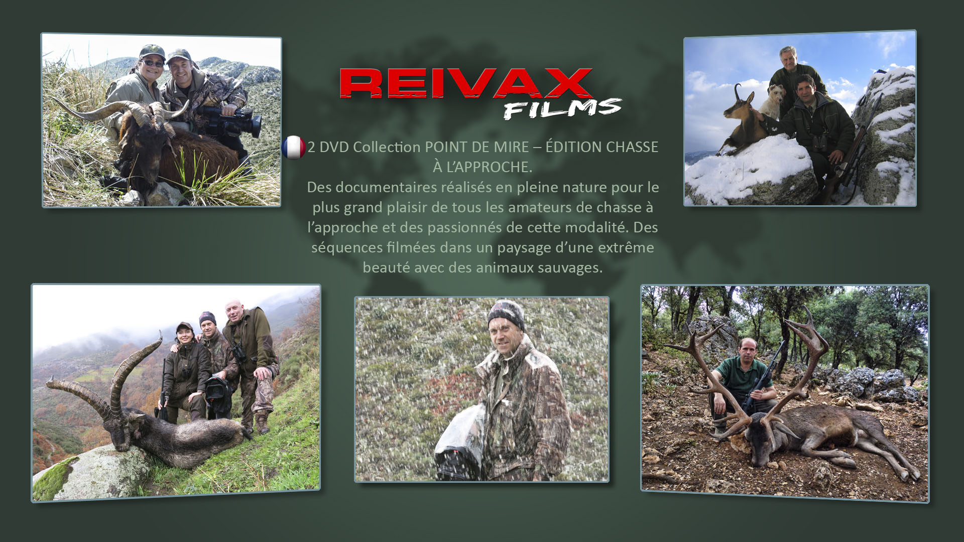 ReivaxFilms_Chasse Approche