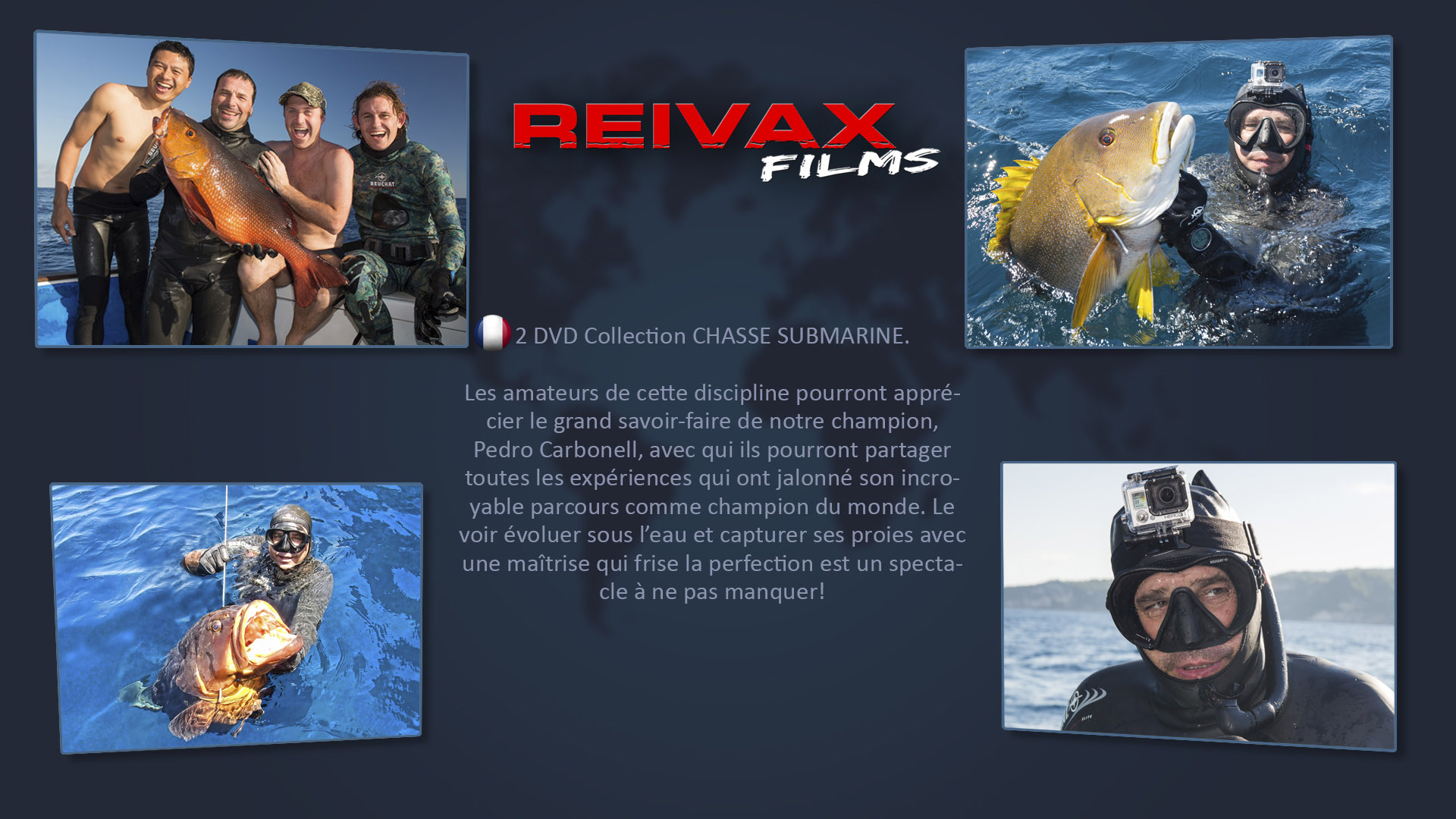 ReivaxFilms_Chasse Sous Marine