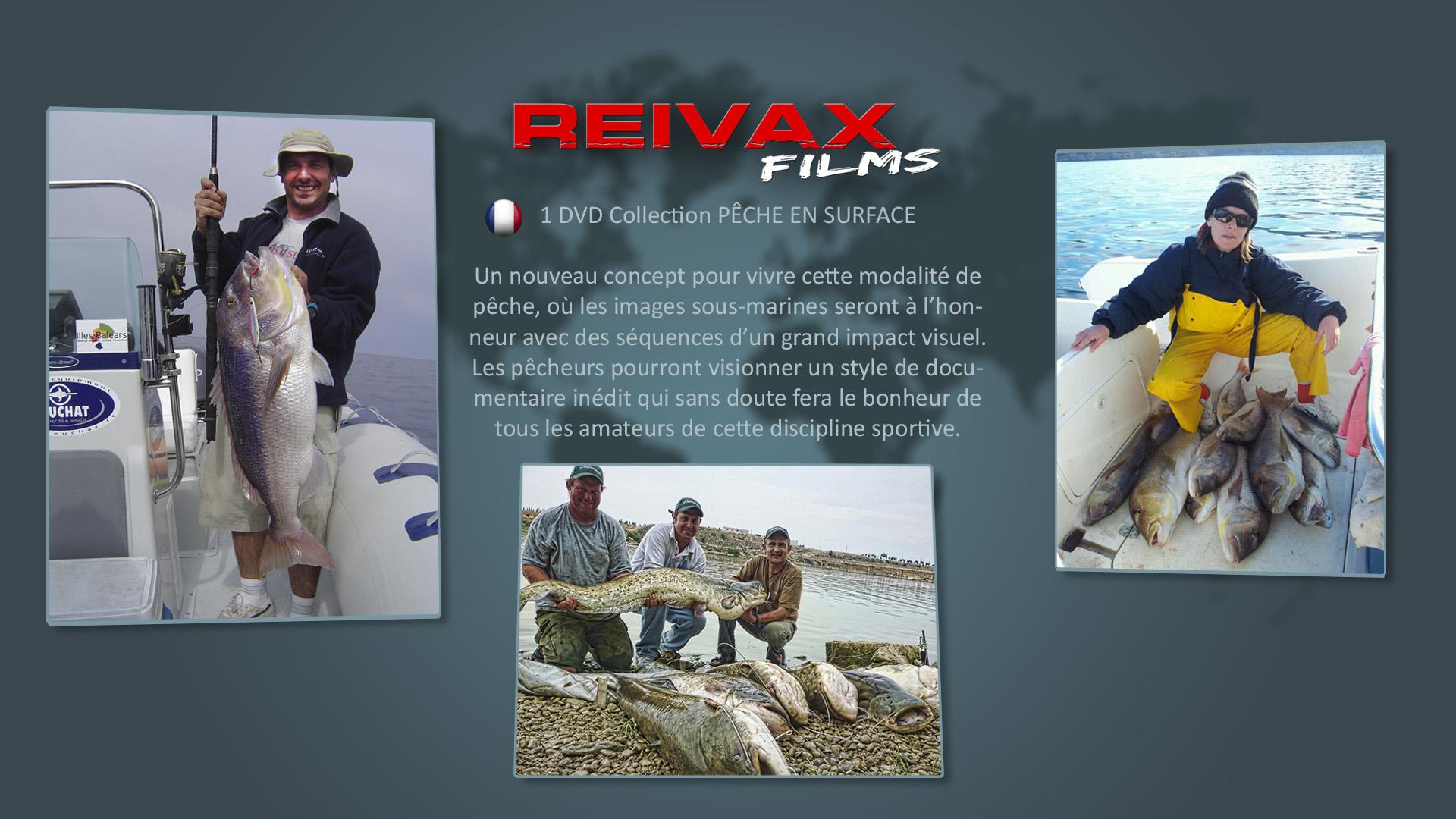 ReivaxFilms_Peche en surface