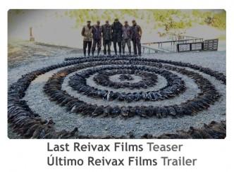 ReivaxFilms: Shooting Ducks in South of France Teaser